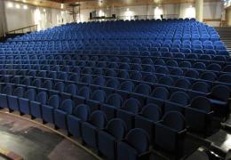 Tibble-Gymnasium1