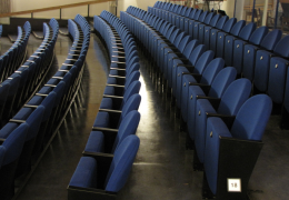 Tibble-Gymnasium2