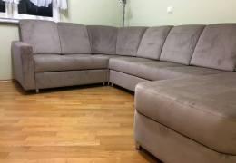 sedežna tt1